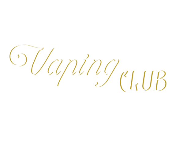 The Vaping Club