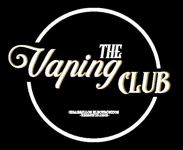 The Vaping Club